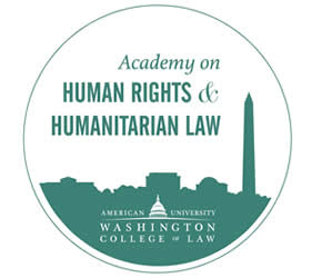 Academy on Human Rights and Humanitarian Law