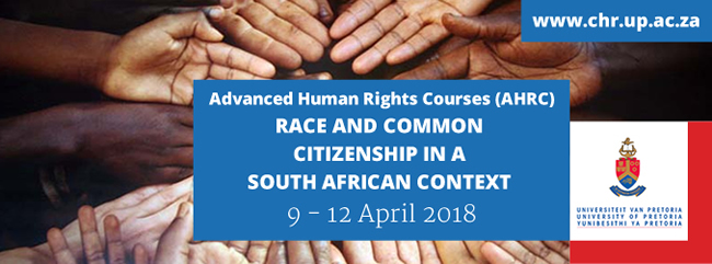 race and commoncitizenship 2018