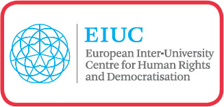 European Inter University Centre for Human Rights and Democratisation