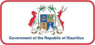 Government of the Republic of Mauritius