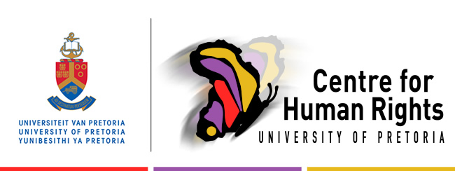 Units - Centre for Human Rights