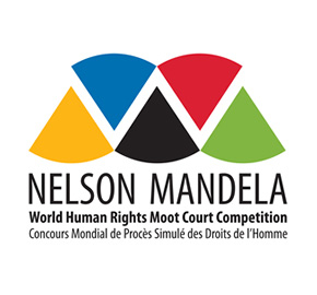 Nelson Mandela World Human Rights Moot Court Competition