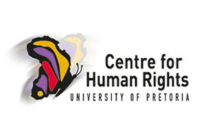 Centre for Human Rights
