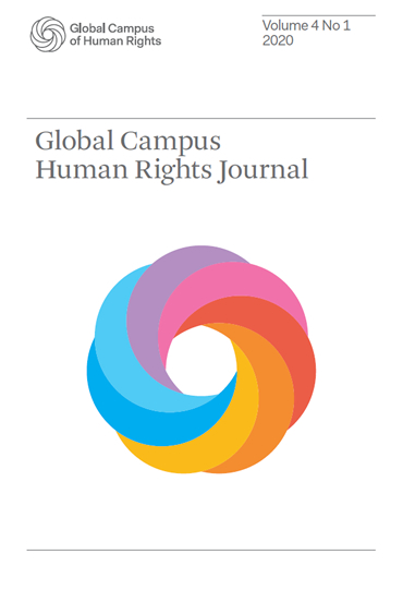 global campus journal