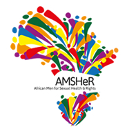 amsher logo