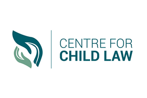 centreforchildlaw logo