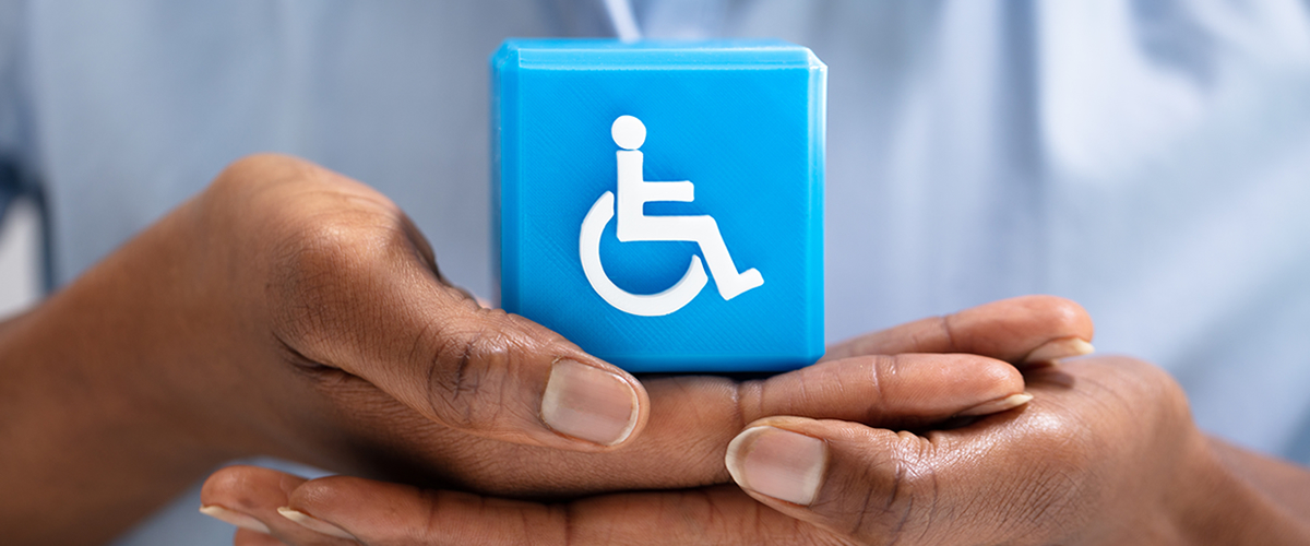 ahrc disability rights 2020 web