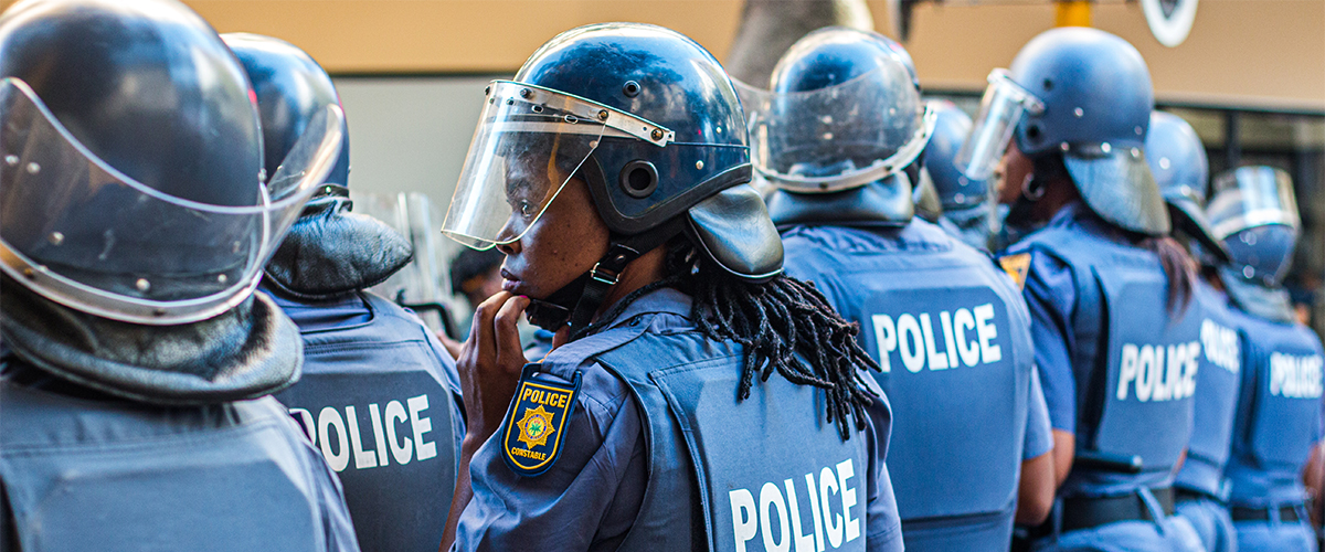 ahrc police oversight vulnerable groups 2020 web