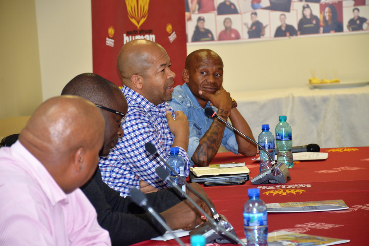 Police Oversight and Vulnerable Groups