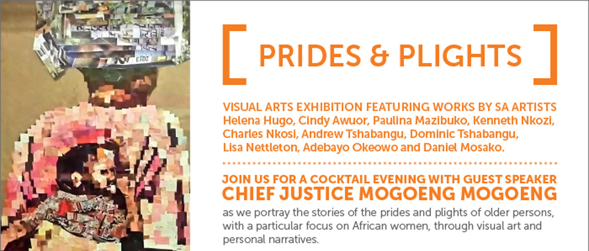 Invitation Prides Plights Art Exhibition Centre For Human