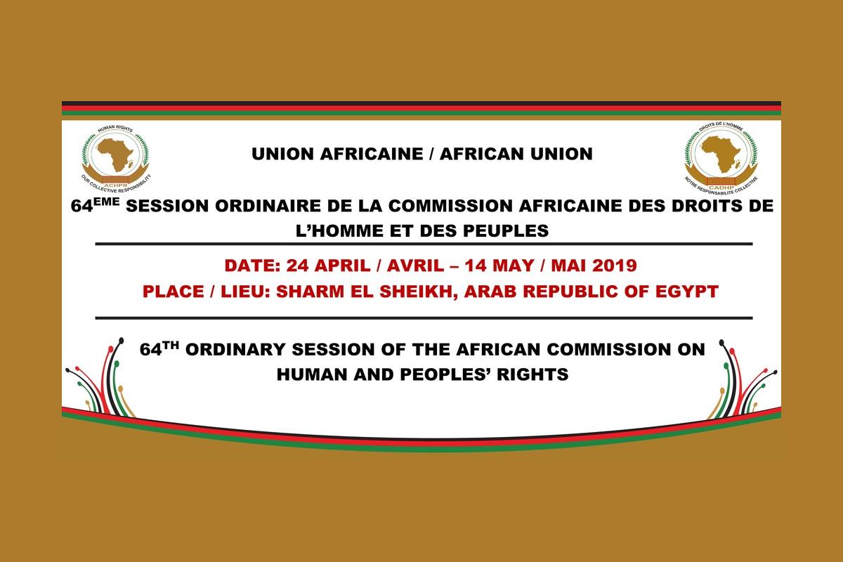 Pan african university republic of benin dating