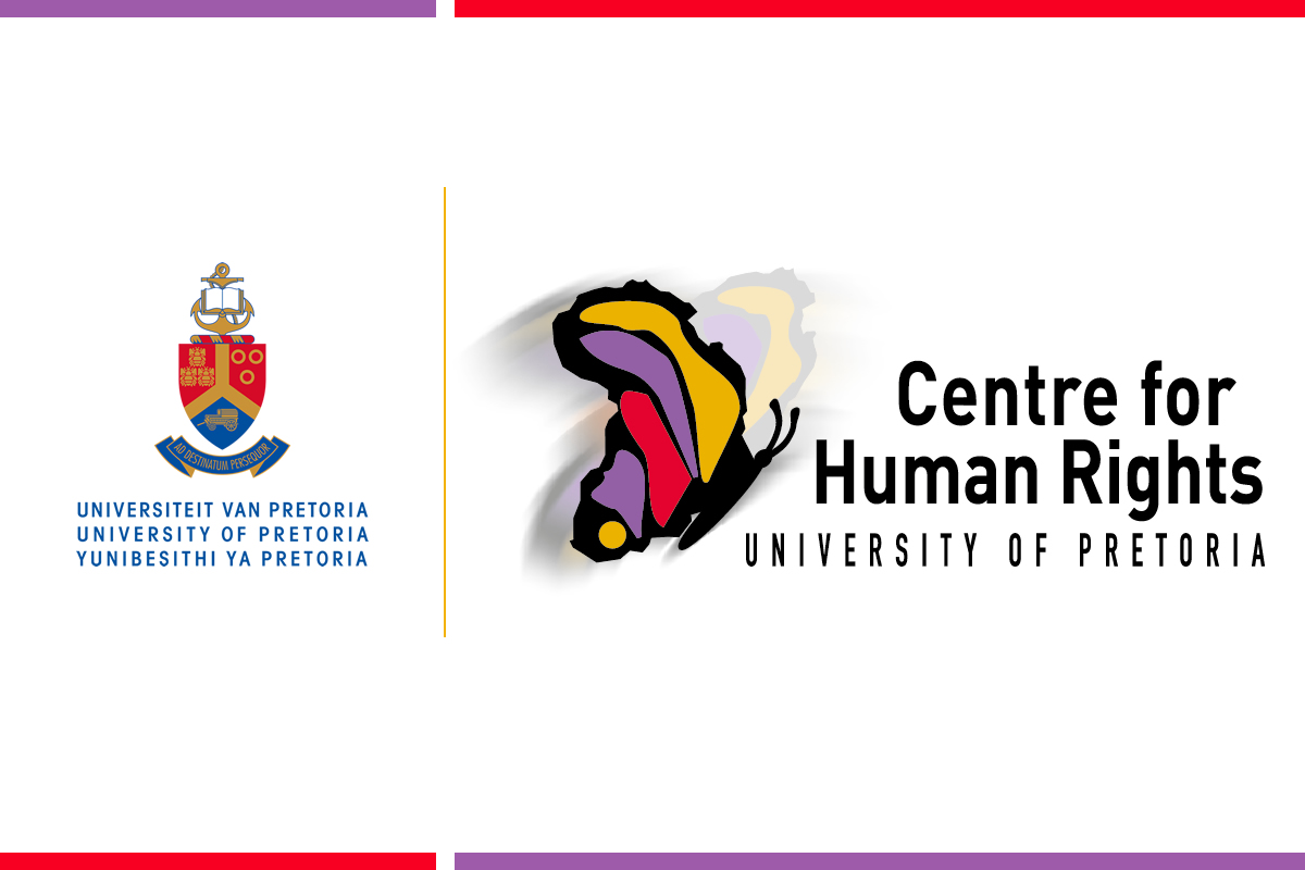 News & Events - Centre for Human Rights
