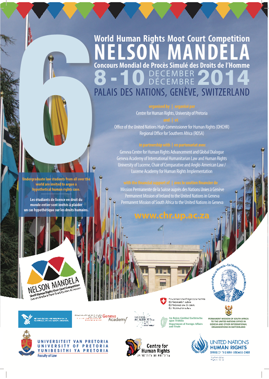 world moot posters 2014