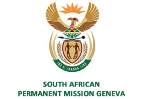 South African Permanent Mission