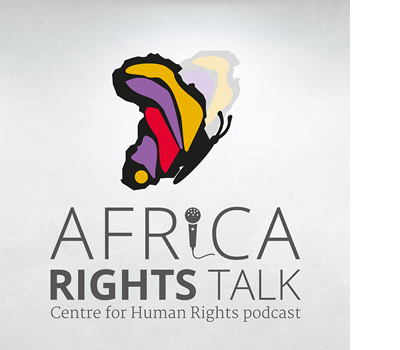 africa rights talk logo