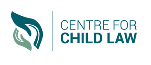Centre for Child Law